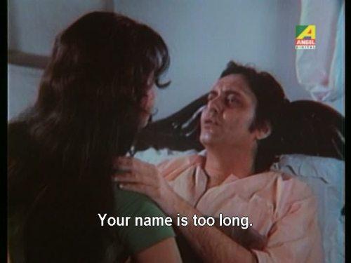 Devdas_Bengali1979-2-00292